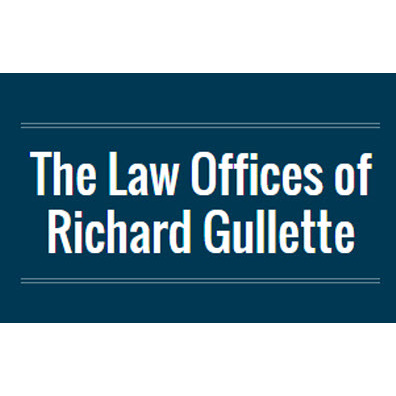 The Law Offices of Richard Gullette