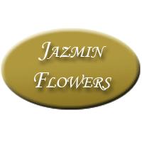 Jazmin Flowers