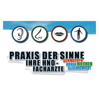 Bild zu Birgit Soldat Fachärztin für HNO in Essen