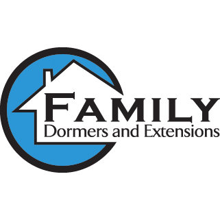 Family Dormers and Extensions of Long Island.
