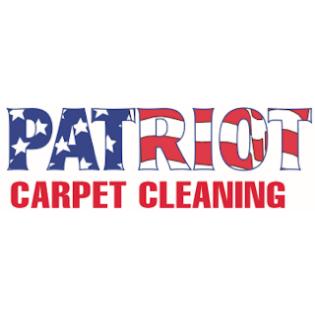 Patriot Carpet Cleaning