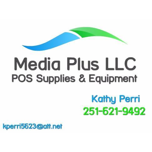 Media Plus LLC