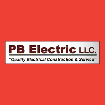 Pb Electric LLC