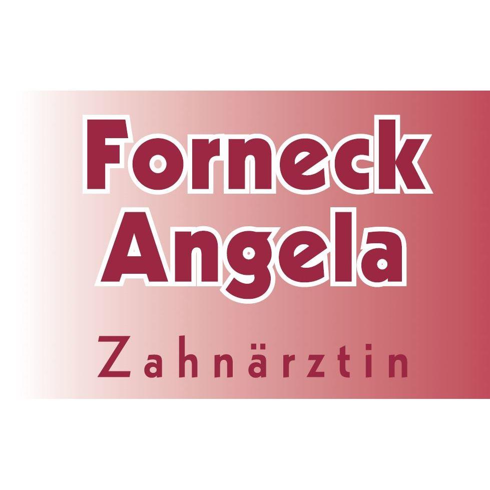 Bild zu Zahnarztpraxis Angela Forneck in Neumarkt in der Oberpfalz