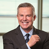 John Lawien - RBC Wealth Management Financial Advisor - Duluth, MN 55805 - (218)728-8418 | ShowMeLocal.com