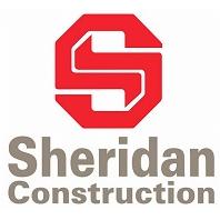 Sheridan Construction Corporation