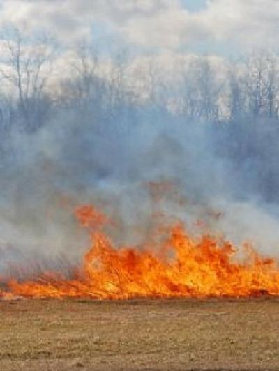 C.M.A. Sistemi Antincendio