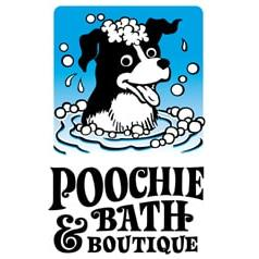 Poochie Bath & Boutique LLC - Kettering, OH - Pet Grooming