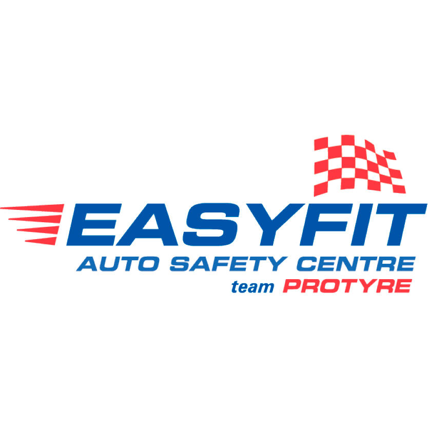 Easyfit Auto Safety Centre - Team Protyre - Weston Super Mare, Somerset BS23 3YG - 01934 429910 | ShowMeLocal.com