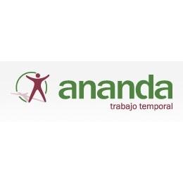 Ananda Ett