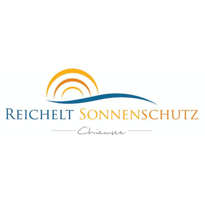Bild zu Reichelt Sonnenschutz Carsten Reichelt in Prien am Chiemsee