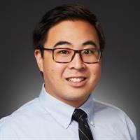 Jonathan J. Shie
