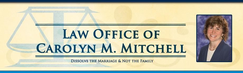Mitchell Carolyn M image 0