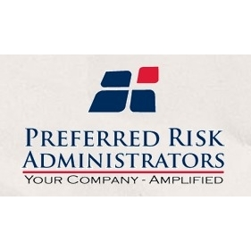 Preferred Risk Administrators