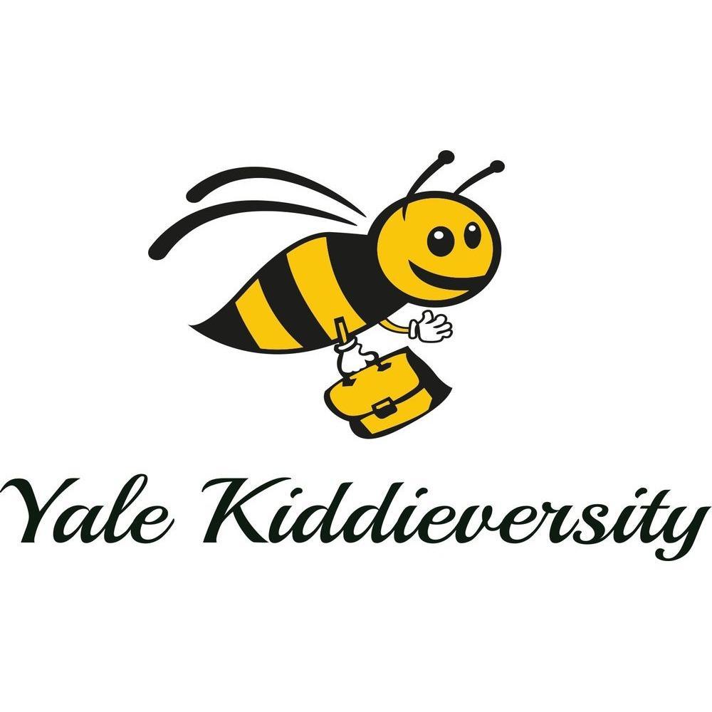 Yale Kiddieversity