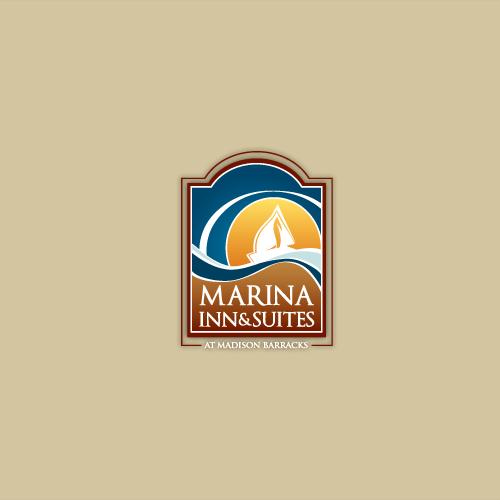 Marina Inn & Suites