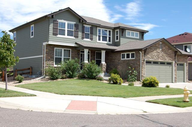 Tina Moore<br> Real Estate
