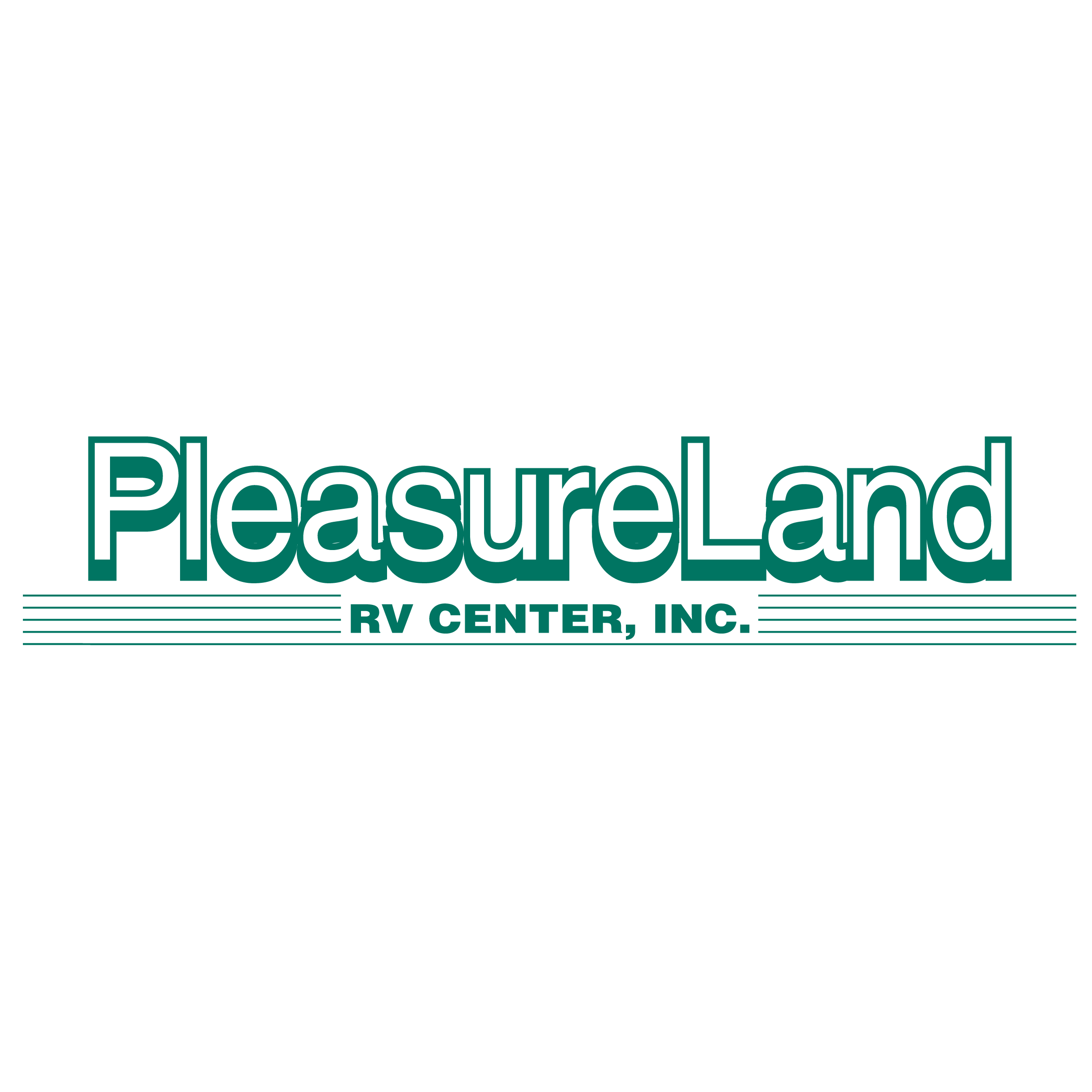 Pleasureland RV Center - Long Prairie