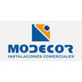 MODECOR SRL
