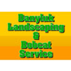 Danyluk Landscaping And Bobcat Service