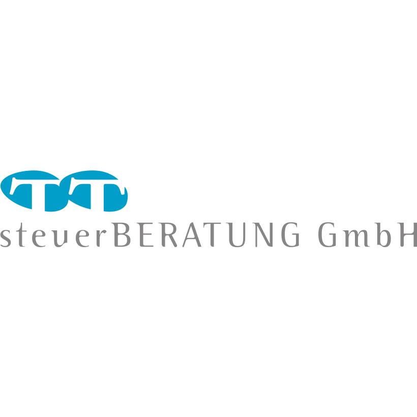 Bild zu TT steuerBERATUNG GmbH in Wiesbaden
