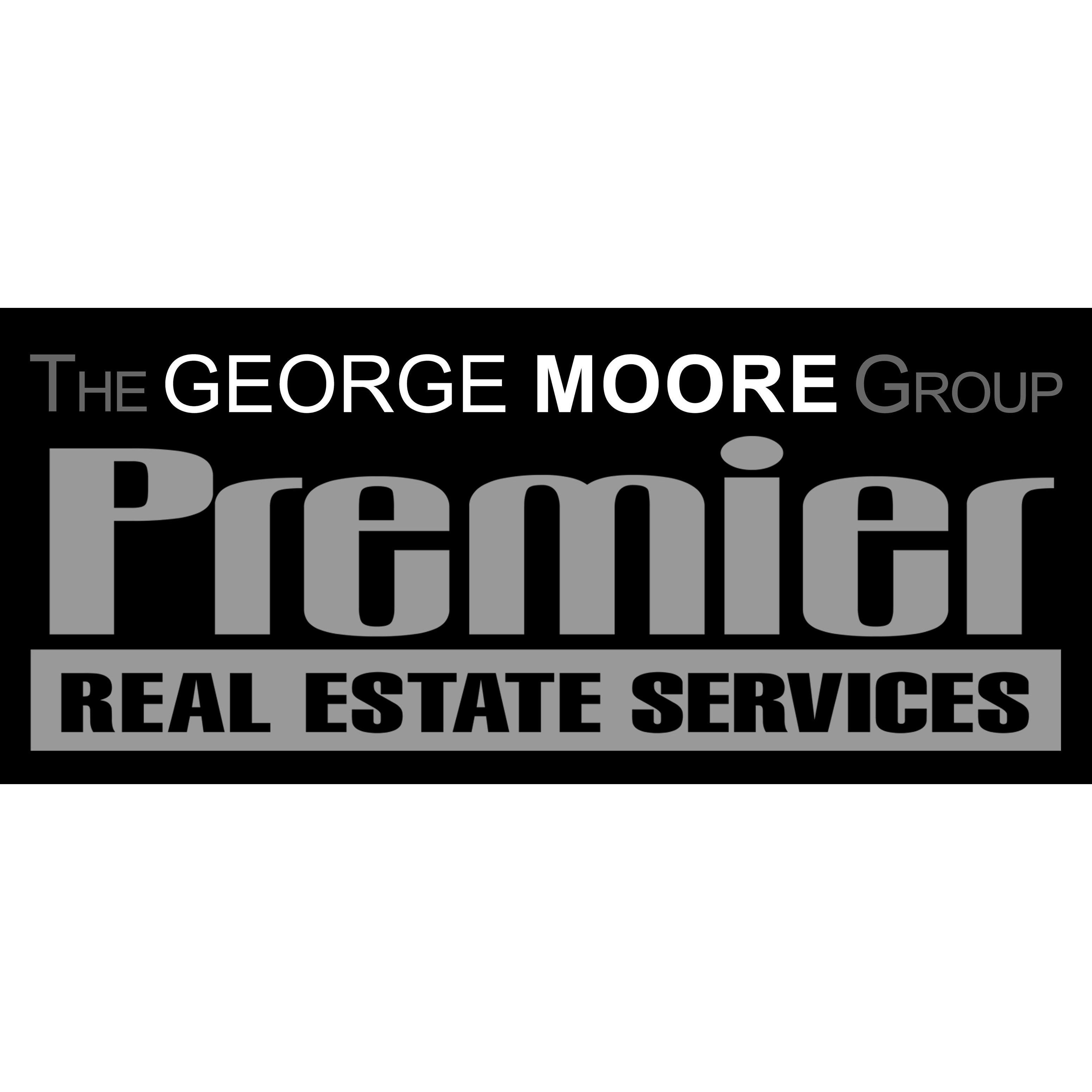 The George Moore Group - Premier Real Estate Services