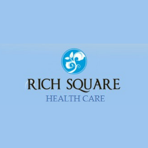 Rich Square Health Care
