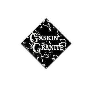 Gaskin Granite & Marble