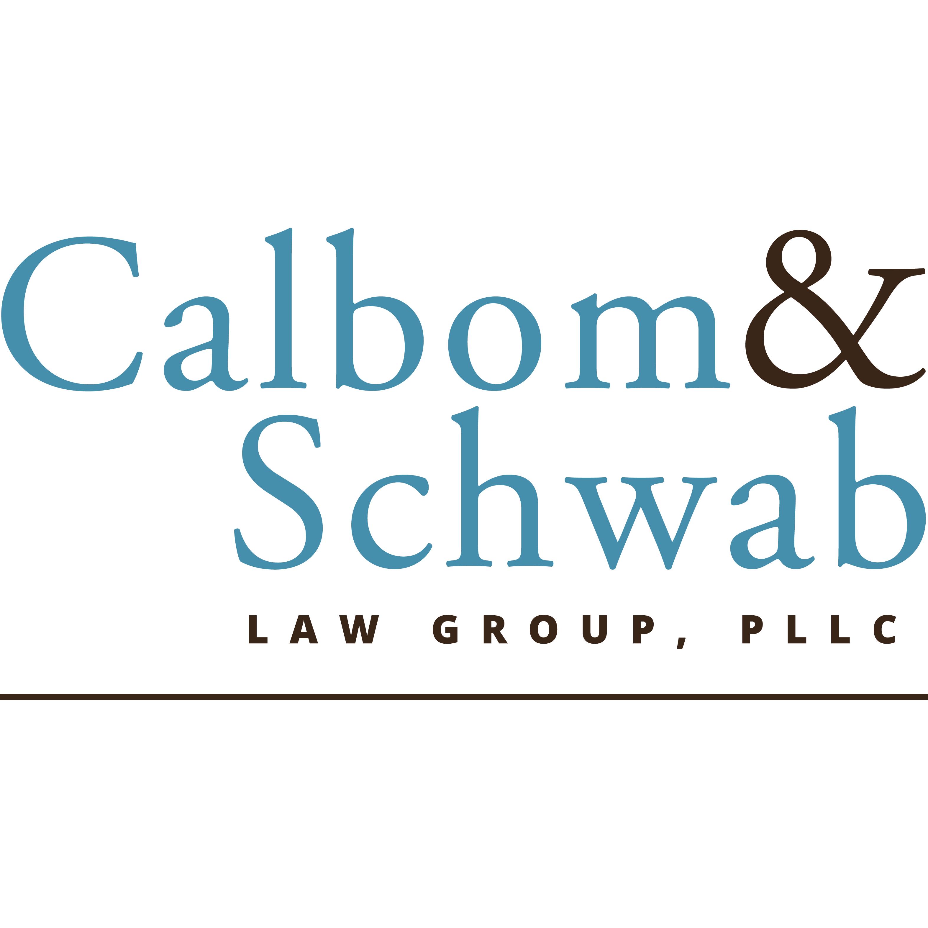 Calbom & Schwab Law Group, PLLC - Ellensburg, WA - Attorneys