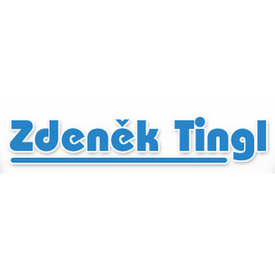 Antény - Tingl