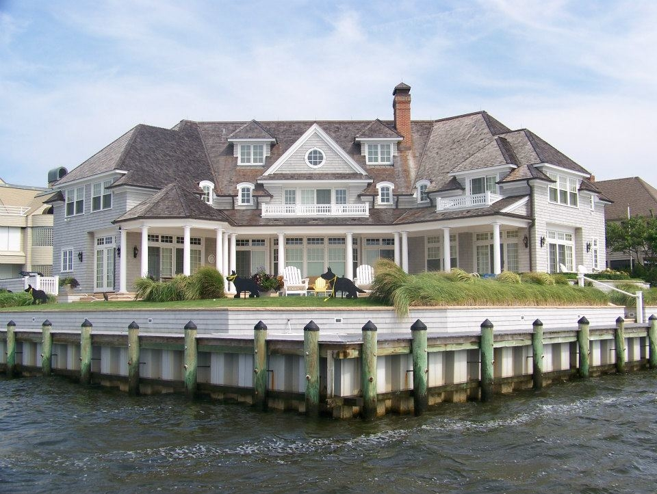 Jersey Coast Roofing, Inc. image 2