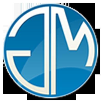 G & M Appliances
