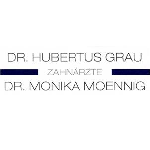 Bild zu Dr. Hubertus Grau und Dr. Monika Moennig Zahnarztpraxis in Hannover
