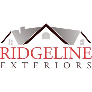 Ridgeline Exteriors Roofing - Athens, GA - Roofing Contractors