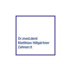 Bild zu Zahnarzt Dr. med. dent. Matthias Hillgärtner in Hamburg