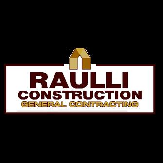 Raulli Construction