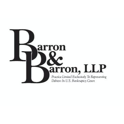 Barron & Barron, LLP
