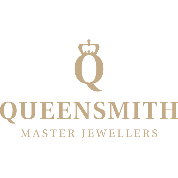 Queensmith Master Jewellers - London, London EC1N 8AF - 020 7831 1901   ShowMeLocal.com