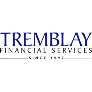 Tremblay Financial Services