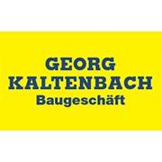 Bild zu Georg Kaltenbach Baugeschäft in Satteldorf