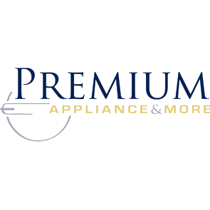 Premium Appliance & More