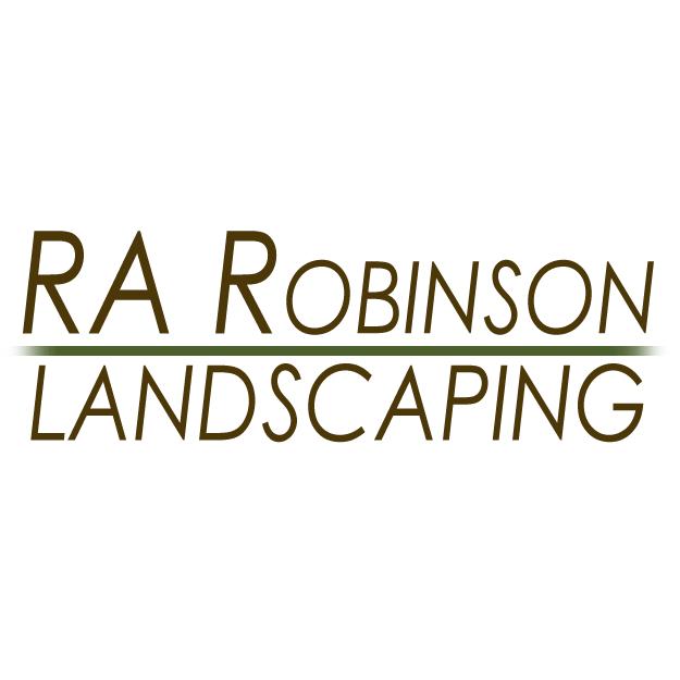 Ra Robinson Landscaping
