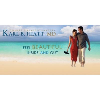Karl B. Hiatt, MD - Cosmetic Plastic Surgery