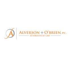 Alverson + O'Brien, P.C.