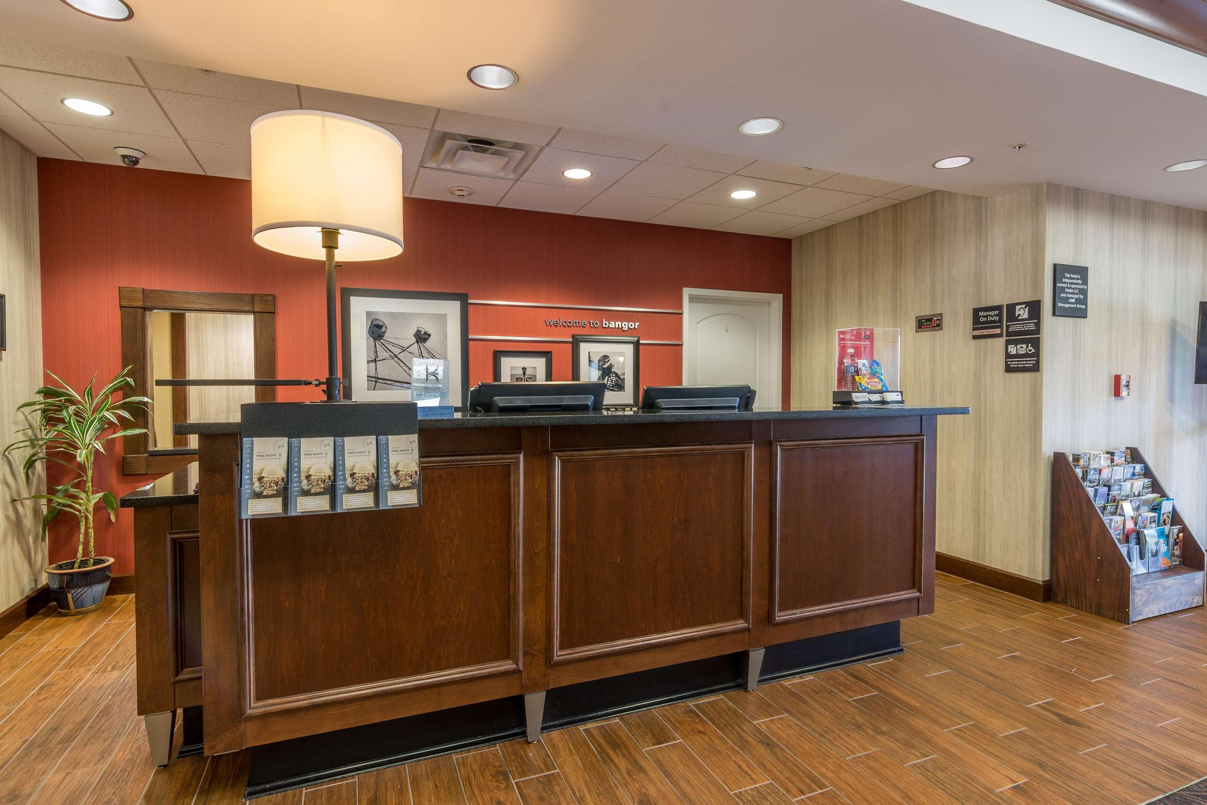Comfort Inn Bangor Mall.Quality Inn At Bangor Mall Bangor Maine ME ...