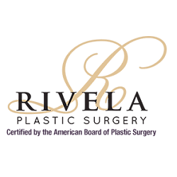 Rivela Plastic Surgery