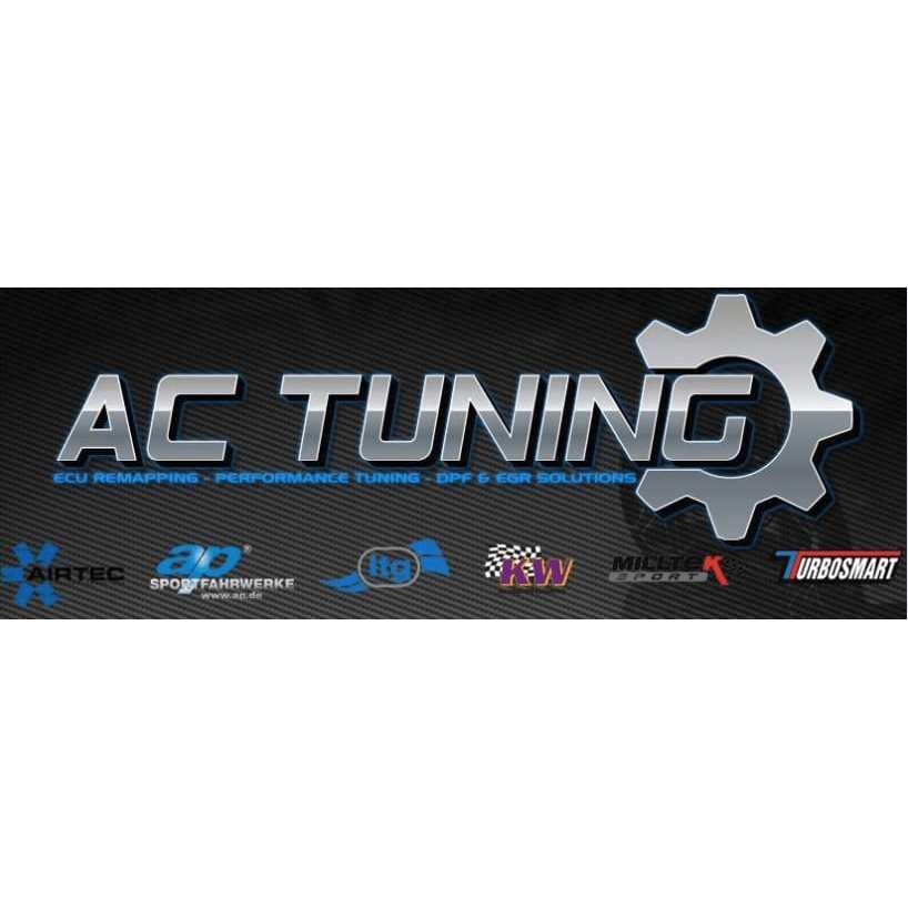 Autoculture Tuning - Norwich, Norfolk NR6 5DS - 07585 532616   ShowMeLocal.com
