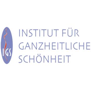 Bild zu Institut für Ganzheitliche Schönheit Monika Scheßl Heilpraktikerin in München