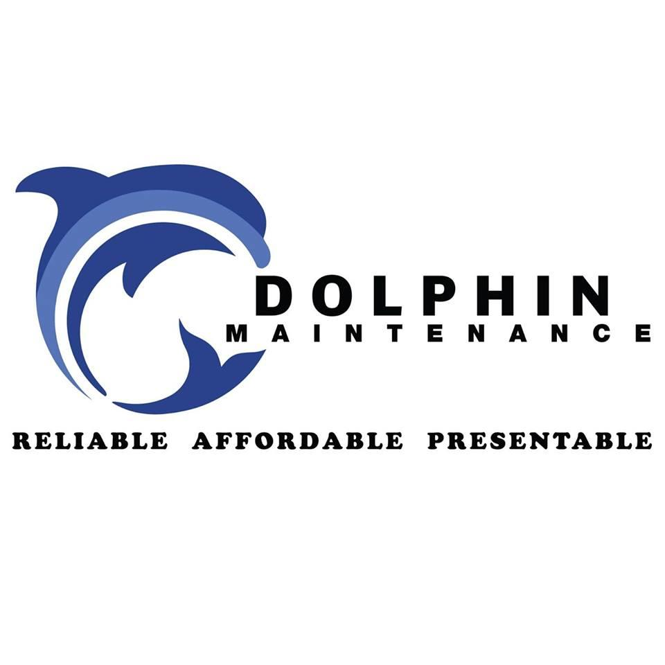 Dolphin Maintenance LLC