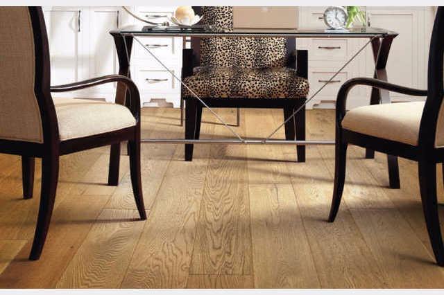 Advantage Carpet Plus